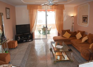 Thumbnail 3 bed property for sale in Parque Santiago II, Playa De Las Americas, Tenerife, Spain
