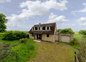 Thumbnail 3 bed property for sale in High Street, Harrington, Northampton