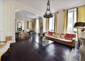 Thumbnail Apartment for sale in Rue De Sèvres, Paris, Île-De-France