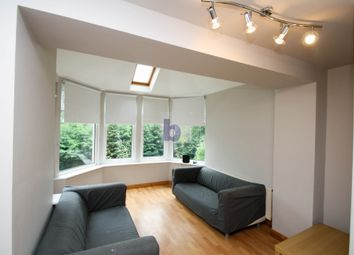 Thumbnail 5 bed flat to rent in Greystoke Gardens, Sandyford