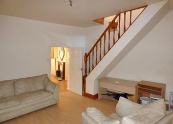 Thumbnail 2 bed terraced house for sale in Brooke Street, Chorley