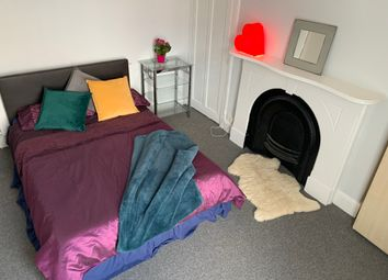 Thumbnail Room to rent in Woodchurch Road, Birkenhead, Wirral