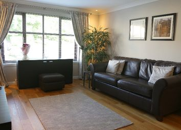 Thumbnail 3 bed detached house to rent in Penrice Park, Leven, Fife