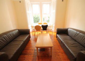 5 bed terraced house to rent in Heaton Grove, Heaton, Newcastle Upon Tyne NE6