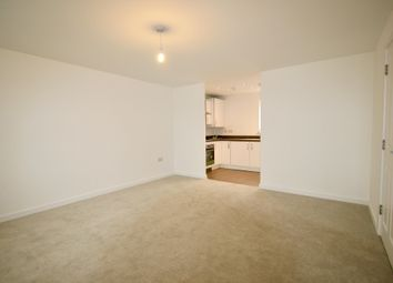 Thumbnail 2 bed flat to rent in London Road, Corby