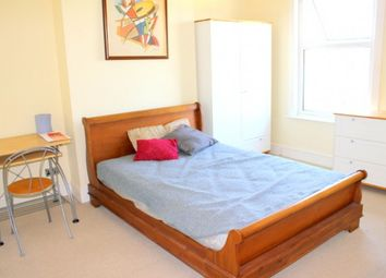 Thumbnail Room to rent in Ardoch Road, Catford