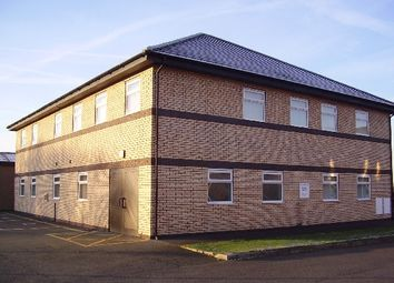 Thumbnail Office to let in The Sidings Business Park, Whalley