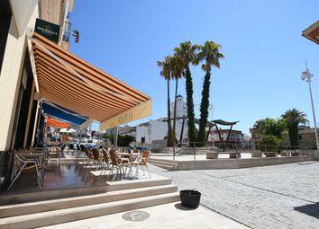 Thumbnail Leisure/hospitality for sale in ., Benijófar, Alicante, Valencia, Spain