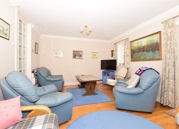 3 bed terraced house for sale in Hogbrook Hill Lane, Alkham, Dover, Kent CT15