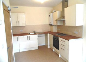 Thumbnail 1 bed property to rent in High Street, Merthyr Tydfil