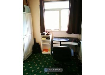 Thumbnail Room to rent in Avebury Court, London