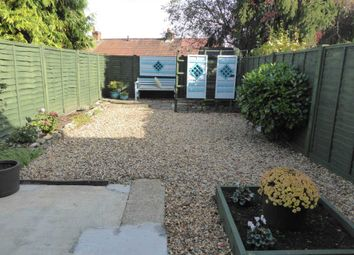 2 bed property for sale in Thirlmere Avenue, Tilehurst, Reading RG30