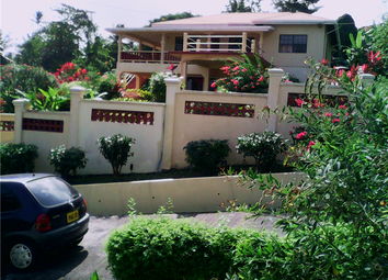 Thumbnail 3 bed detached house for sale in Sauteurs, Grenada