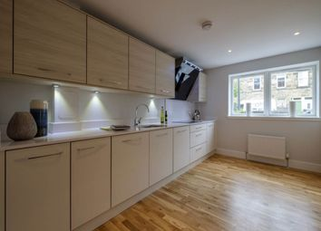 Thumbnail 1 bed flat for sale in 16A/5 Primrose Terrace, Slateford Road, Edinburgh