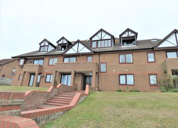 Thumbnail 3 bed flat to rent in De La Warr Road, Bexhill-On-Sea