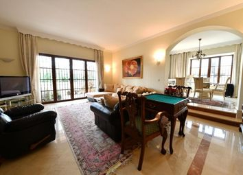 Thumbnail 5 bed villa for sale in Golden Mile Mountain Side, Marbella Golden Mile, Costa Del Sol