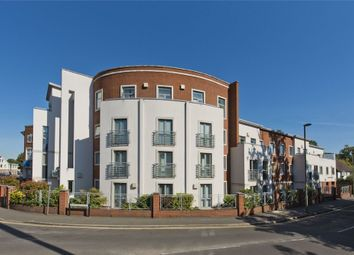 1 bed property for sale in Dial Stone Court, Oatlands Avenue, Weybridge, Surrey KT13