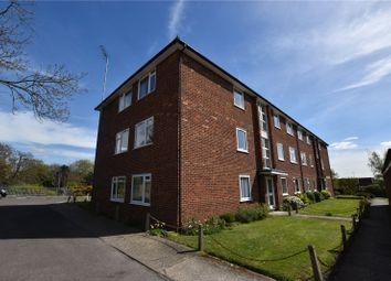 Thumbnail 2 bed flat for sale in Gravel Hill, Bexleyheath, Kent
