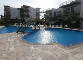 Thumbnail 1 bed apartment for sale in Paphos, Cyprus