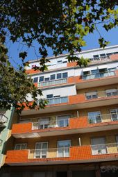 Thumbnail 3 bed apartment for sale in Av Gomes Pereira, Benfica, Lisbon City, Lisbon Province, Portugal