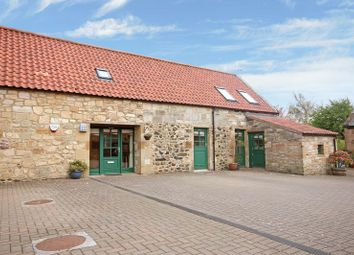 Thumbnail 4 bed property for sale in Kingsfield Steadings, Linlithgow