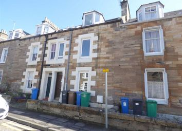 Thumbnail 5 bed terraced house for sale in Rodger Street, Anstruther, Fife