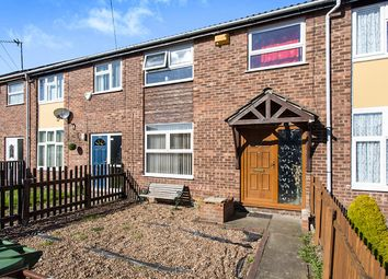 Thumbnail 3 bed property for sale in Soho Grove, Wakefield