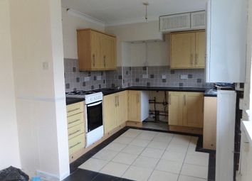 Thumbnail 2 bed maisonette for sale in South Norwood Hill, South Norwood
