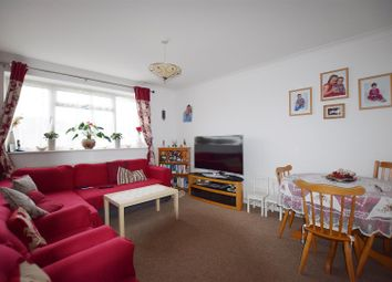 1 bed flat to rent in Torrington Park, North Finchley, London N12