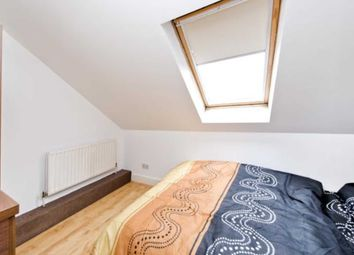Thumbnail Room to rent in Frithville Gardens, Shepherds Bush