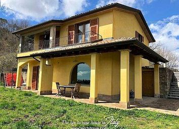 Thumbnail 3 bed detached house for sale in 19020 Follo, Sp, Italy