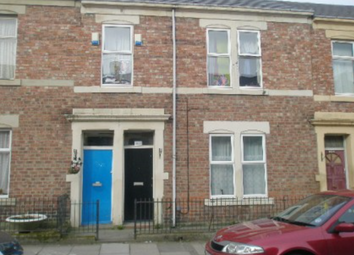 Thumbnail Room to rent in Stanton Street, Newcastle Upon Tyne