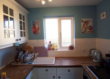 1 bed flat to rent in Clifton Place, Rotherhithe SE16