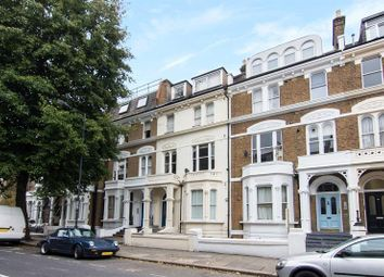 Thumbnail Studio for sale in Sinclair Road, Brook Green