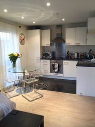 Thumbnail 1 bed flat to rent in Egerton Court, Medhurst Drive, Bromley, Kent