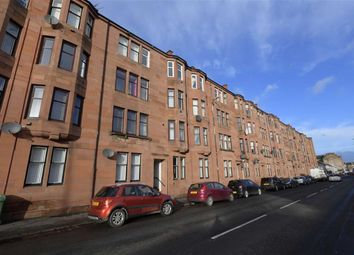 Thumbnail 2 bedroom flat for sale in Paisley Road, Renfrew