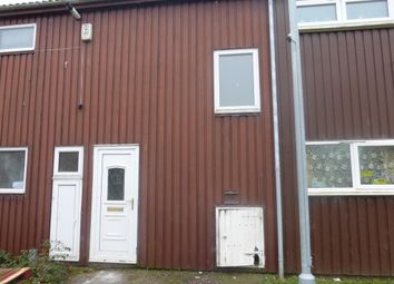 Thumbnail 3 bedroom property to rent in Eldern, Orton Malborne, Peterborough