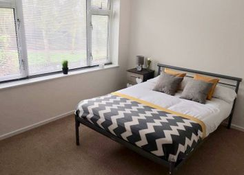 Thumbnail 2 bed shared accommodation to rent in Barnstock, Bretton, Peterborough