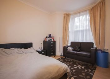 Thumbnail 1 bedroom flat to rent in Albert Road, Walthamstow, London