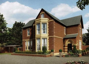 Thumbnail 1 bed flat for sale in The Avenue, Ross On Wye, Herefordshire