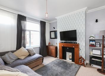 Thumbnail 2 bed end terrace house for sale in Queens Road, Beighton, Sheffield