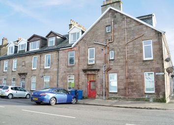 Thumbnail 1 bedroom flat for sale in George Street, Flat 2/2, Helensburgh, Argyll & Bute