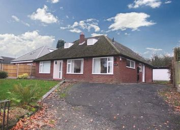 Thumbnail 4 bed bungalow to rent in Old Office Road, Dawley Bank