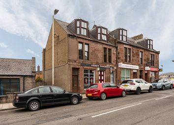 Thumbnail 2 bedroom flat for sale in Hamilton Green, Arbroath
