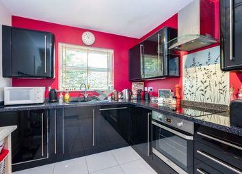 Thumbnail 3 bed property to rent in Green Cottages, Broad Lane, Bracknell