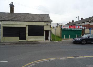 Thumbnail Terraced house for sale in Hall Lane, Bradford