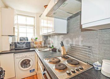 3 bed flat to rent in Bracken House, Devons Road, London E3
