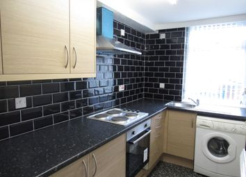 Thumbnail 3 bed flat to rent in Arden Grove, Edgbaston