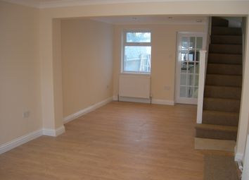 Thumbnail 3 bed end terrace house to rent in 59 Upton Road, Slough