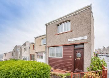 Thumbnail 2 bed terraced house for sale in Whinnyhill Crescent, Inverkeithing